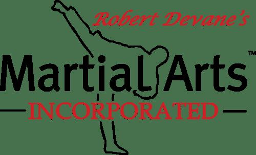 Martial Arts Inc Dublin
